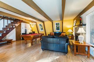 Listing Image 3 for 1491 Bonita Road, South Lake Tahoe, CA 96150
