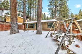 Listing Image 13 for 829 Capistrano Avenue, South Lake Tahoe, CA 96150