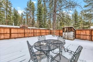 Listing Image 14 for 829 Capistrano Avenue, South Lake Tahoe, CA 96150