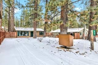 Listing Image 16 for 829 Capistrano Avenue, South Lake Tahoe, CA 96150