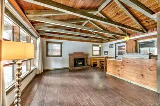Listing Image 2 for 829 Capistrano Avenue, South Lake Tahoe, CA 96150