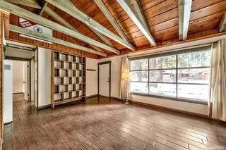 Listing Image 6 for 829 Capistrano Avenue, South Lake Tahoe, CA 96150
