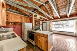 Listing Image 7 for 829 Capistrano Avenue, South Lake Tahoe, CA 96150