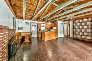 Listing Image 8 for 829 Capistrano Avenue, South Lake Tahoe, CA 96150