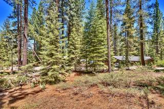 Listing Image 11 for 1907 Celio Lane, South Lake Tahoe, CA 96150