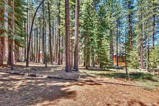 Listing Image 7 for 1907 Celio Lane, South Lake Tahoe, CA 96150