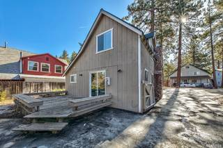 Listing Image 18 for 4061 Greenwood Road, South Lake Tahoe, CA 96150