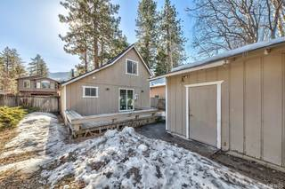 Listing Image 19 for 4061 Greenwood Road, South Lake Tahoe, CA 96150