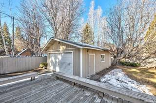 Listing Image 20 for 4061 Greenwood Road, South Lake Tahoe, CA 96150
