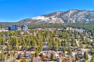 Listing Image 21 for 4061 Greenwood Road, South Lake Tahoe, CA 96150
