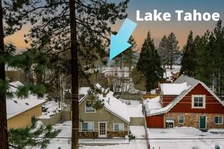 Listing Image 22 for 4061 Greenwood Road, South Lake Tahoe, CA 96150
