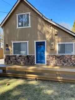 Listing Image 23 for 4061 Greenwood Road, South Lake Tahoe, CA 96150