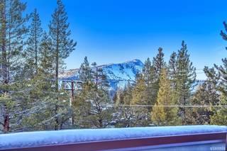 Listing Image 12 for 1076 Navahoe Drive, South Lake Tahoe, CA 96150
