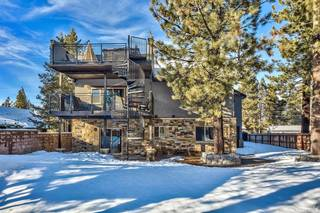 Listing Image 2 for 1076 Navahoe Drive, South Lake Tahoe, CA 96150