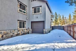 Listing Image 23 for 1076 Navahoe Drive, South Lake Tahoe, CA 96150