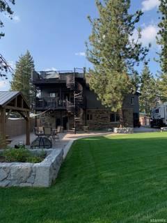 Listing Image 25 for 1076 Navahoe Drive, South Lake Tahoe, CA 96150