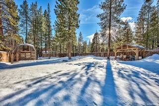 Listing Image 3 for 1076 Navahoe Drive, South Lake Tahoe, CA 96150