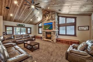Listing Image 4 for 1076 Navahoe Drive, South Lake Tahoe, CA 96150