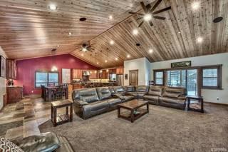 Listing Image 5 for 1076 Navahoe Drive, South Lake Tahoe, CA 96150