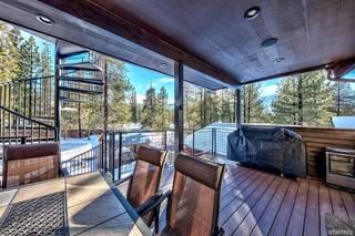 Listing Image 10 for 1076 Navahoe Drive, South Lake Tahoe, CA 96150