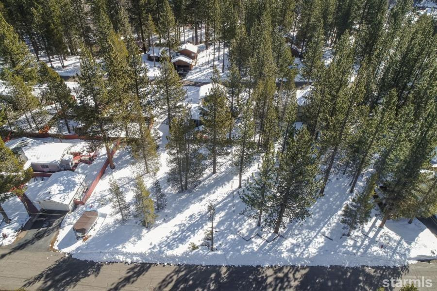 Image for 3447 Beaver Brae, South Lake Tahoe, CA 96150