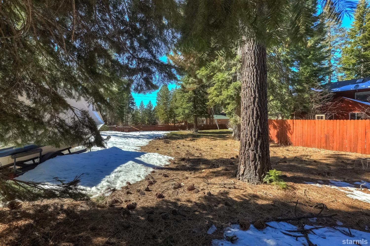 Image for 2190 Lupine Trail, South Lake Tahoe, CA 96150