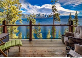 Listing Image 15 for 120 State Route 28, Crystal Bay, NV 89451