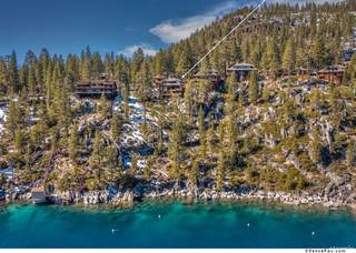 Listing Image 20 for 120 State Route 28, Crystal Bay, NV 89451