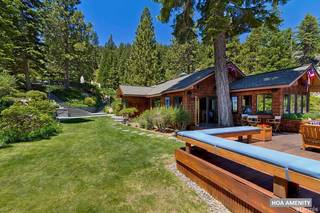 Listing Image 23 for 120 State Route 28, Crystal Bay, NV 89451