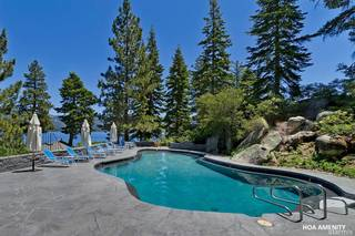 Listing Image 24 for 120 State Route 28, Crystal Bay, NV 89451