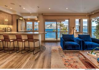Listing Image 3 for 120 State Route 28, Crystal Bay, NV 89451