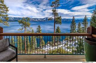 Listing Image 10 for 120 State Route 28, Crystal Bay, NV 89451