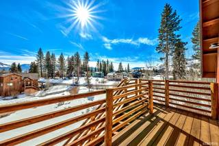 Listing Image 22 for 854 Lake Tahoe Boulevard, South Lake Tahoe, CA 96150