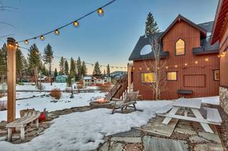 Listing Image 6 for 854 Lake Tahoe Boulevard, South Lake Tahoe, CA 96150