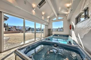 Listing Image 12 for 296 Beach Drive, South Lake Tahoe, CA 96150