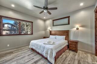Listing Image 14 for 296 Beach Drive, South Lake Tahoe, CA 96150