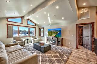 Listing Image 16 for 296 Beach Drive, South Lake Tahoe, CA 96150