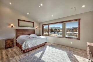 Listing Image 18 for 296 Beach Drive, South Lake Tahoe, CA 96150