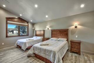 Listing Image 20 for 296 Beach Drive, South Lake Tahoe, CA 96150