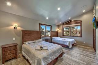 Listing Image 21 for 296 Beach Drive, South Lake Tahoe, CA 96150