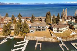 Listing Image 23 for 296 Beach Drive, South Lake Tahoe, CA 96150