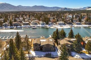Listing Image 24 for 296 Beach Drive, South Lake Tahoe, CA 96150