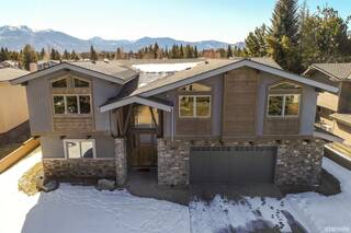 Listing Image 25 for 296 Beach Drive, South Lake Tahoe, CA 96150