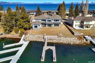 Listing Image 3 for 296 Beach Drive, South Lake Tahoe, CA 96150