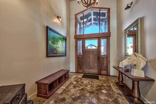 Listing Image 4 for 296 Beach Drive, South Lake Tahoe, CA 96150