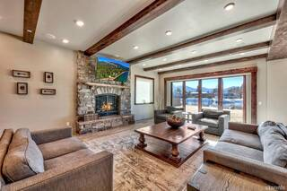 Listing Image 5 for 296 Beach Drive, South Lake Tahoe, CA 96150