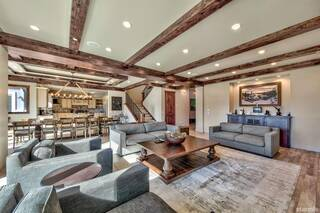 Listing Image 6 for 296 Beach Drive, South Lake Tahoe, CA 96150