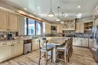 Listing Image 9 for 296 Beach Drive, South Lake Tahoe, CA 96150