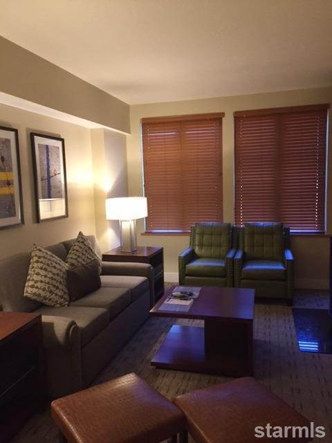 Image for 4106 Marriott Grand Residence Club, South Lake Tahoe, CA 96150