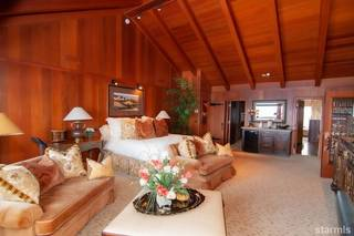Listing Image 14 for 3107 Jameson Beach Road, South Lake Tahoe, CA 96150